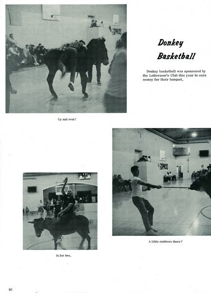 Owego - 1969-084