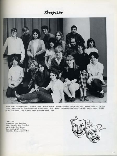Owego - 1969-077