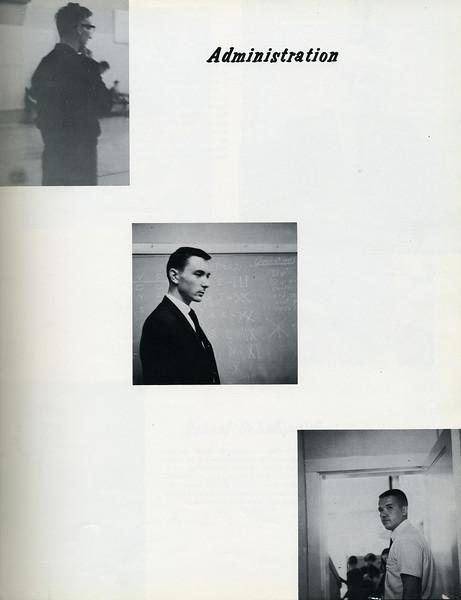 Owego - 1969-011