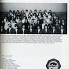 Owego - 1969-081