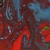 Owego - 1969-099