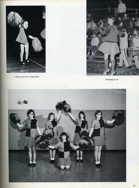 Owego - 1969-083