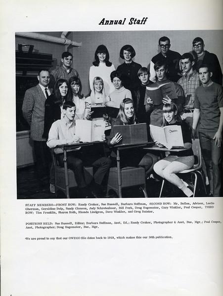 Owego - 1969-010