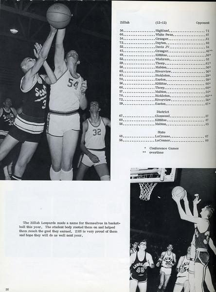 Owego - 1969-054