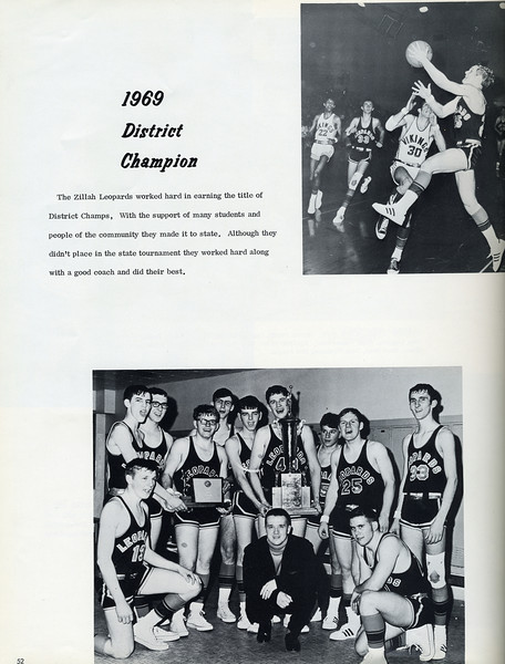 Owego - 1969-057