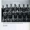 Owego - 1969-052
