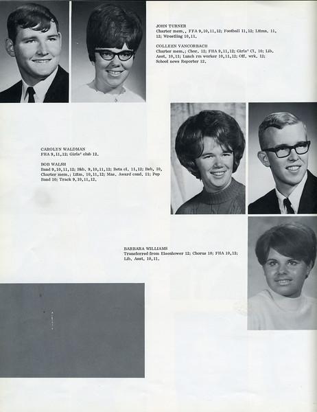 Owego - 1969-028