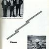 Owego - 1969-021