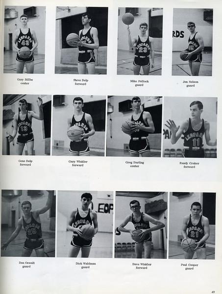 Owego - 1969-053