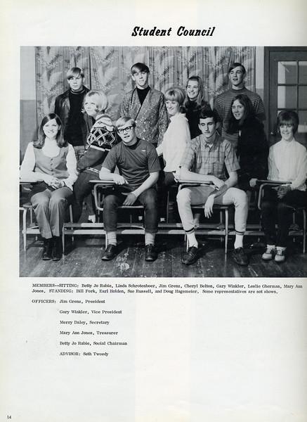 Owego - 1969-018