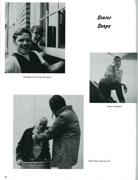 Owego - 1969-086