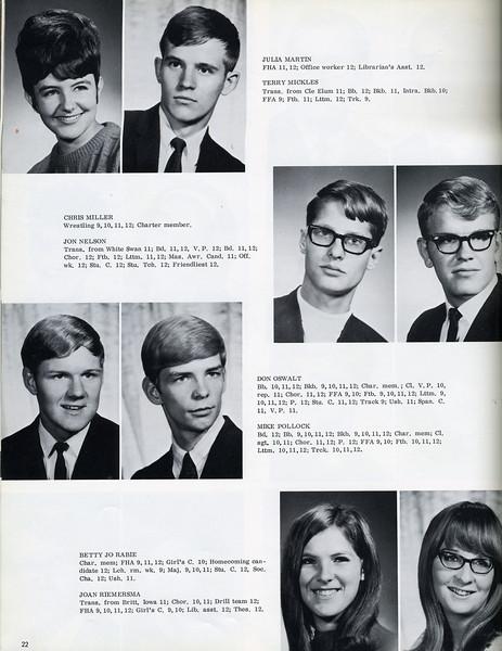 Owego - 1969-026