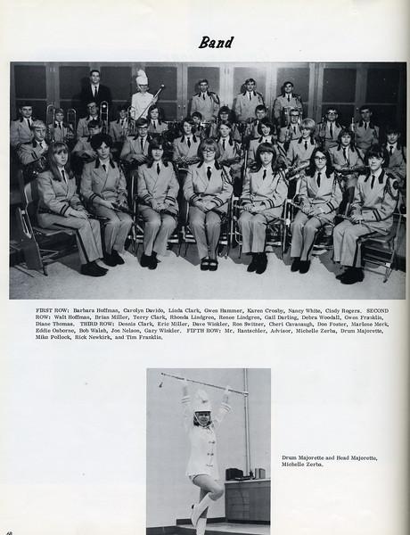 Owego - 1969-072