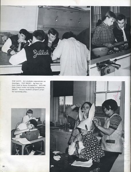 Owego - 1970-023