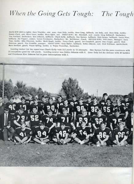 Owego - 1970-035