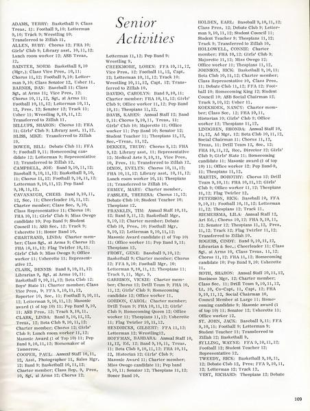 Owego - 1970-111
