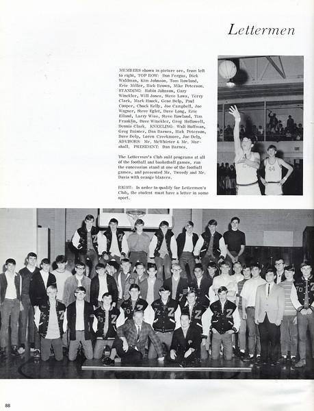Owego - 1970-091