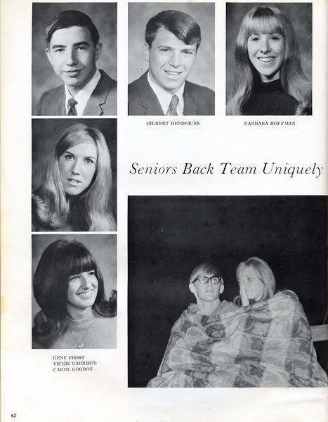 Owego - 1970-065