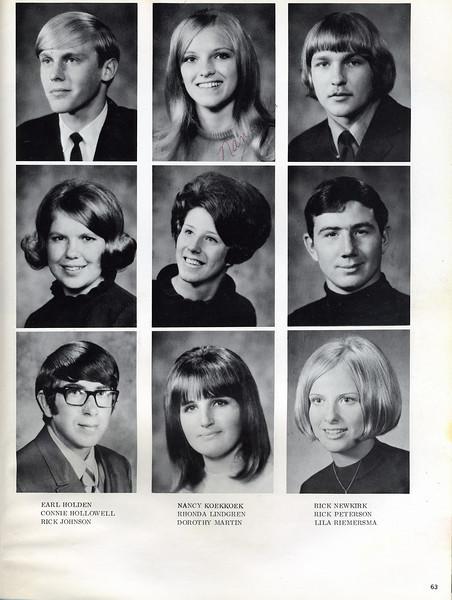 Owego - 1970-066