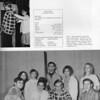 Owego - 1970-028