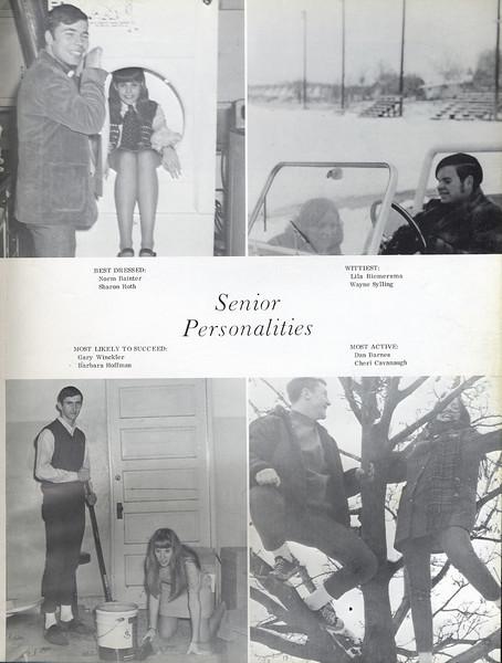 Owego - 1970-070