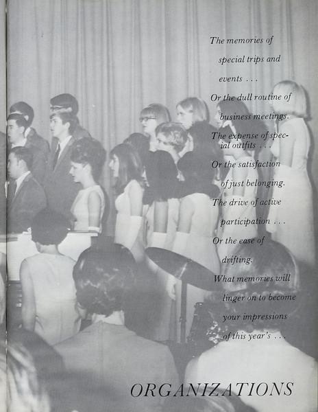 Owego - 1970-084
