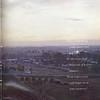 Owego - 1970-012