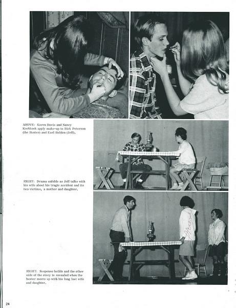 Owego - 1970-027