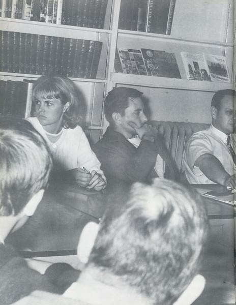 Owego - 1970-047