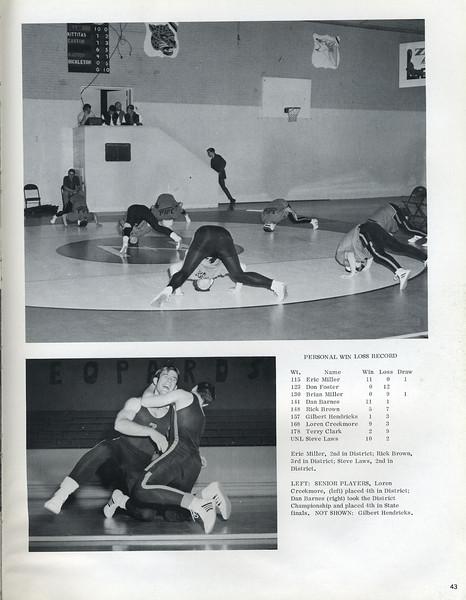 Owego - 1970-046