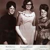 Owego - 1970-005
