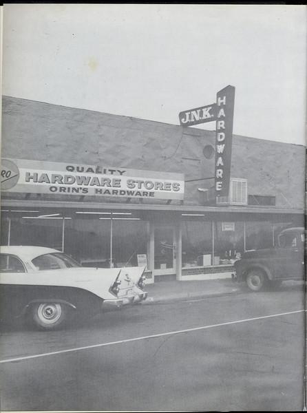 Owego - 1970-099