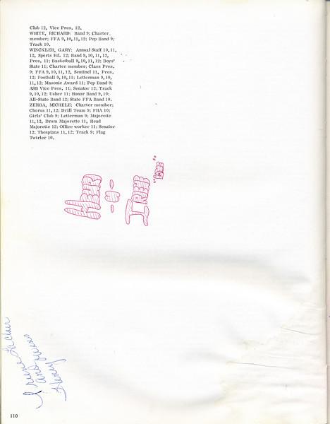 Owego - 1970-112