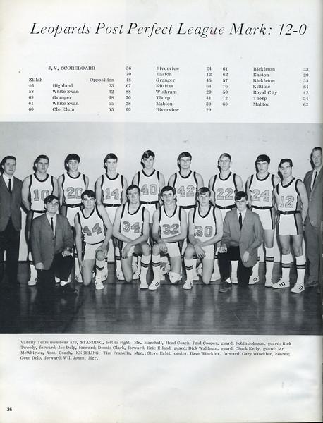 Owego - 1970-039