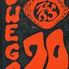 Owego - 1970-001