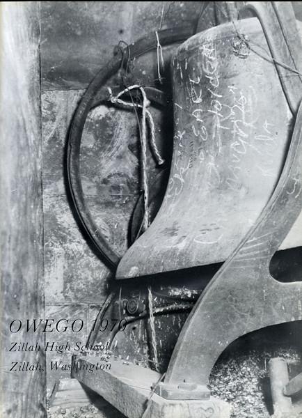 Owego - 1970-004