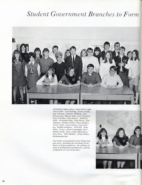 Owego - 1970-095