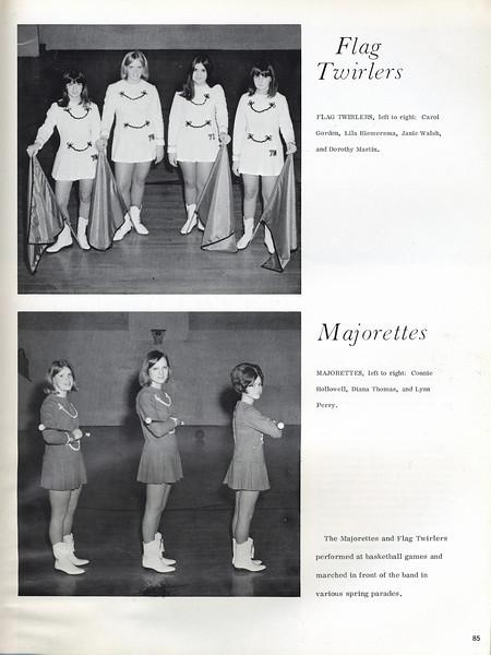 Owego - 1970-088