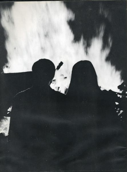 Owego - 1970-019