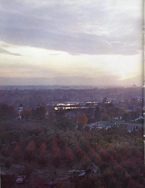 Owego - 1970-011