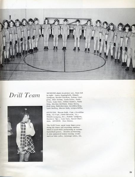 Owego - 1970-092