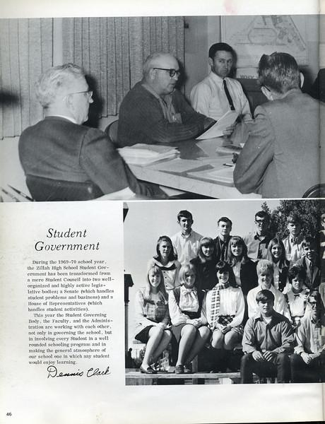 Owego - 1970-049