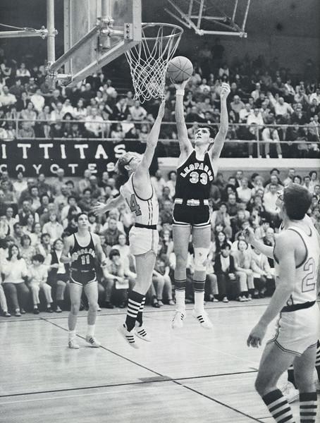 Owego - 1970-041