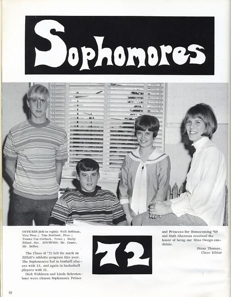 Owego - 1970-075
