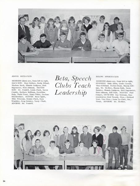 Owego - 1970-097