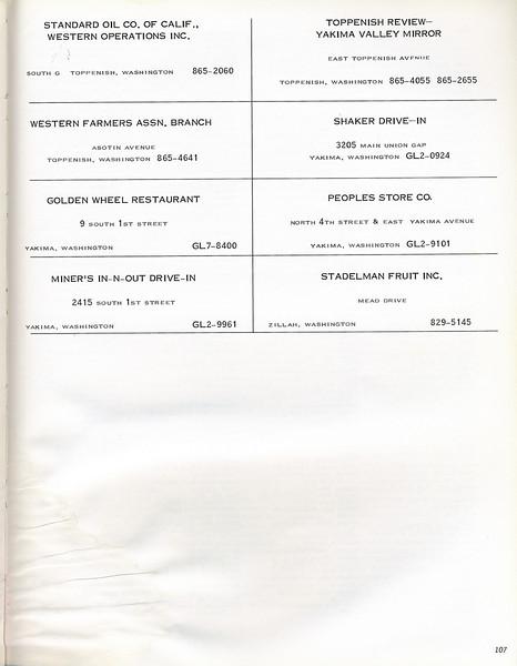 Owego - 1970-109