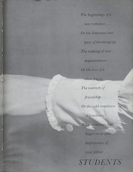 Owego - 1970-060