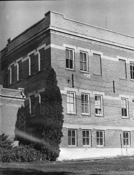 Owego - 1970-010