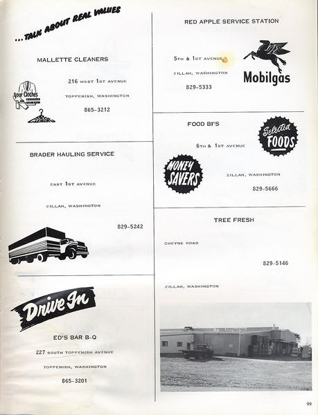 Owego - 1970-102