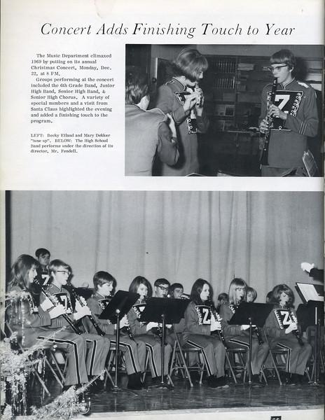 Owego - 1970-025